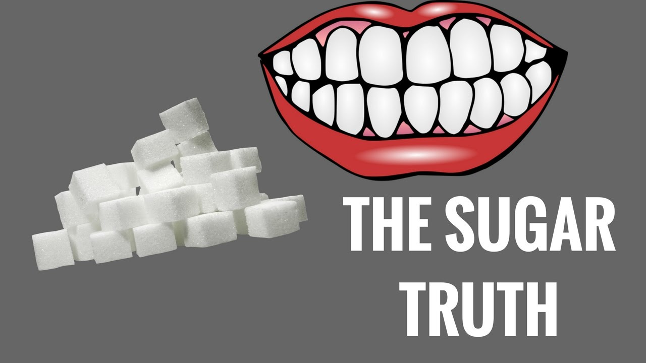 bad sugar