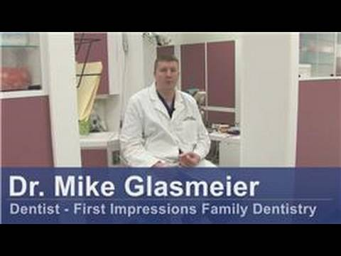 Dental : How to Fix a Tooth That Fell Out of Dentures