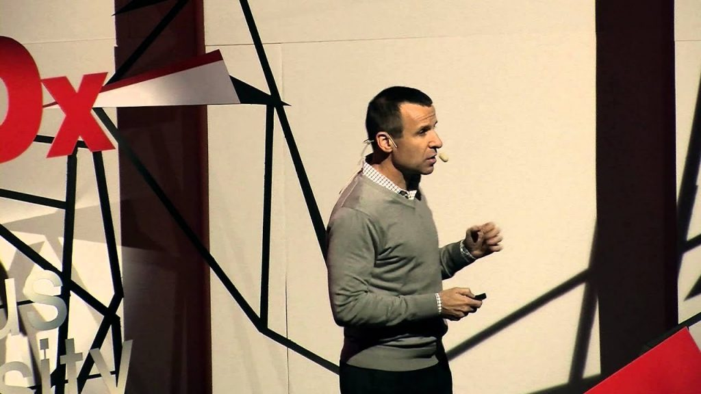 How to practice emotional hygiene | Guy Winch | TEDxLinnaeusUniversity