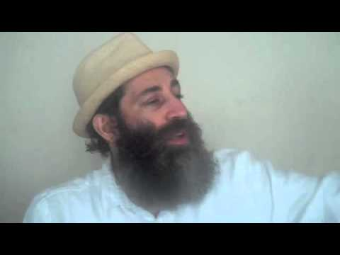 Q&A part 2 of 2 food combining, white teeth, beards, supplements  #340