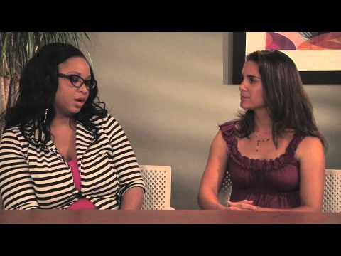 Understanding Fertility Treatment | Financial Coordinator Overview