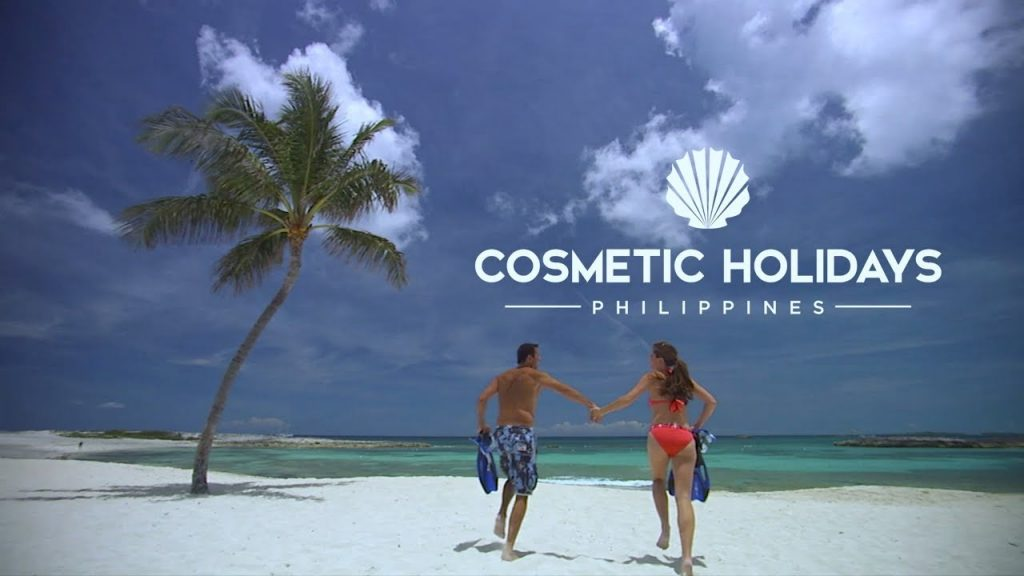 Cosmetic Holidays Philippines – Going abroad for cosmetic surgery and dental care