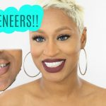 MY EXPERIENCE GETTING COMPOSITE VENEERS | WITH MEMPHIS DENTIST DR. PRICE