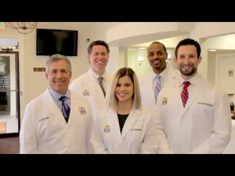 Catonsville Dental Care – A Trusted Tradition in Catonsville