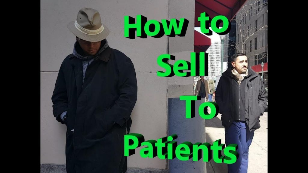 Dental Assistant Tips ( How to Sell Products to Patients )