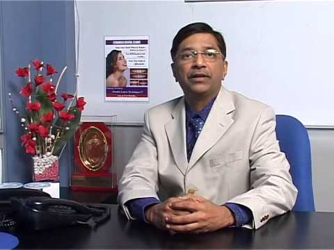 Is Teeth Grinding a Symptoms of Worm Infestations? Ask The Doctor – Dr  Uday Tamankar